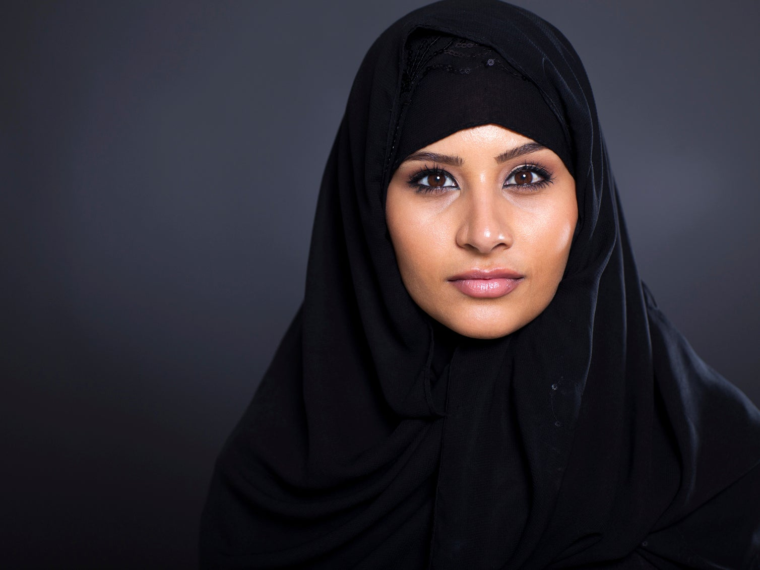 grace city muslim girl personals Christians disagree about how to respond to islam and muslims grace for muslims blog promotes a middle way between christianity and islam – namely jesus christ.