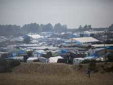 Child migrant dies attempting to board lorry bound for UK in Calais