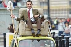 Die top 10: Pop Culture References by Leading Politicians | John Rentoul