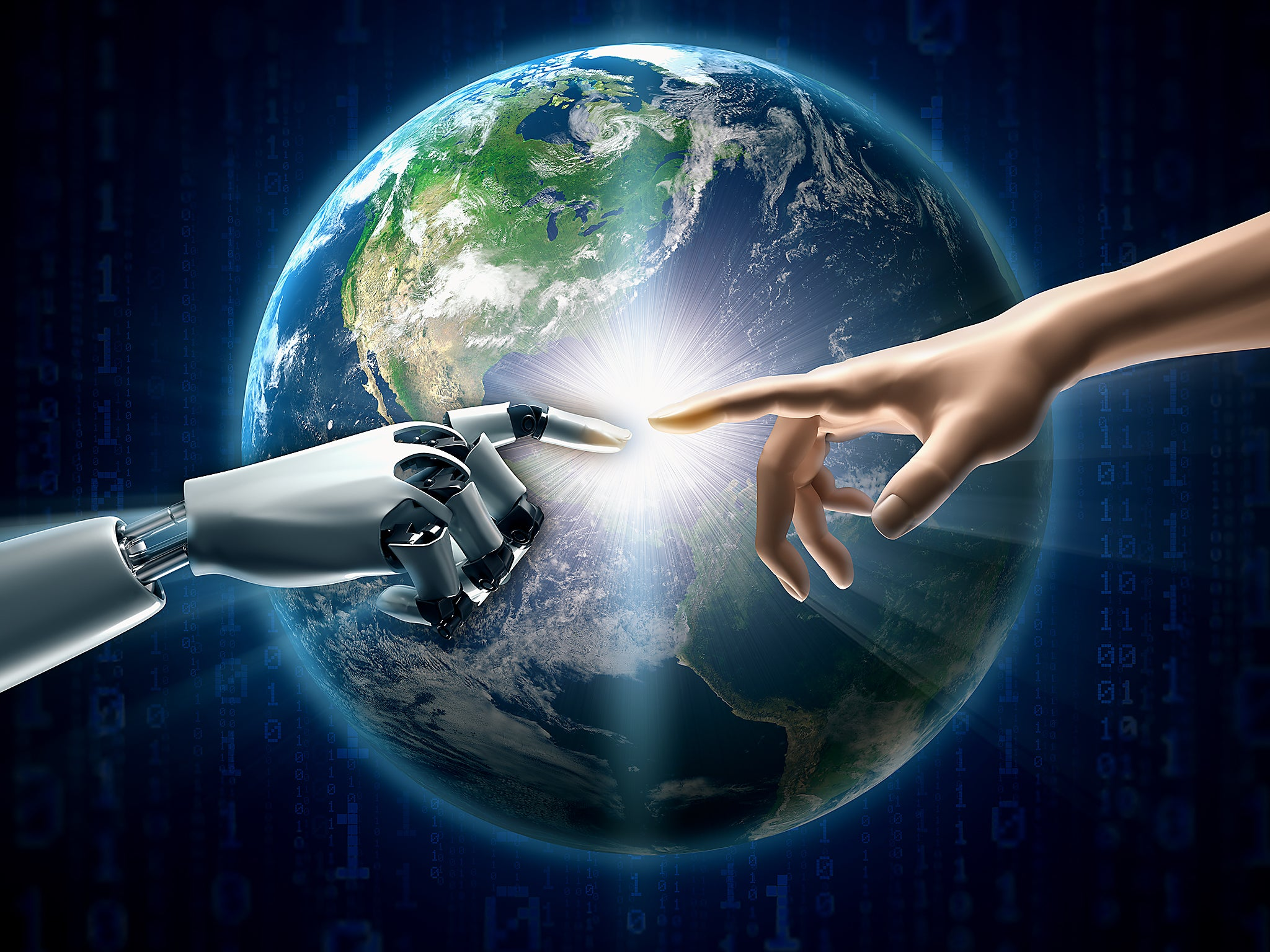 image processing and artificial intelligence Artificial intelligence (ai) market by technology (machine learning, natural language processing (nlp), image processing, and speech recognition), application & geography - global forecast to 2020 - market research report and industry analysis.