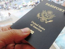 EU removes US from 'safe' travel list along with five other countries