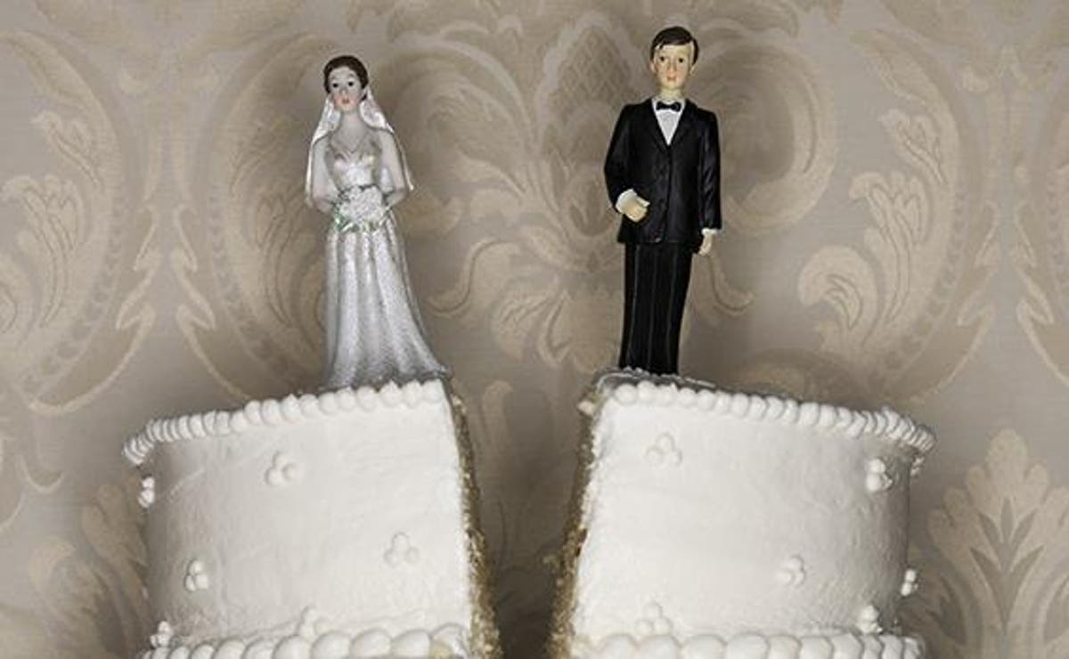 DIY divorce start-up raises $2m to monetise the misery of a failed marriage