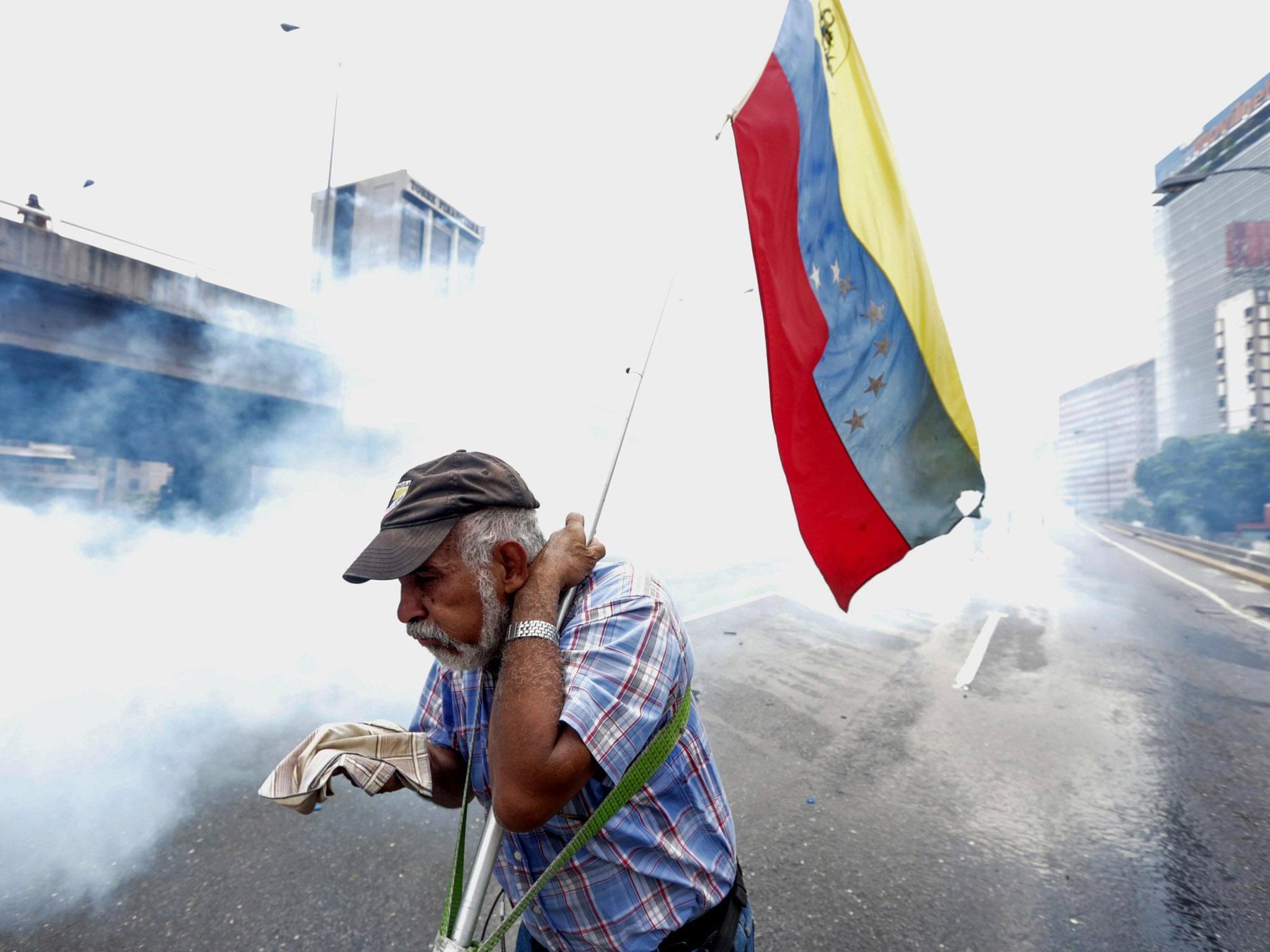 Citas por internet venezuela