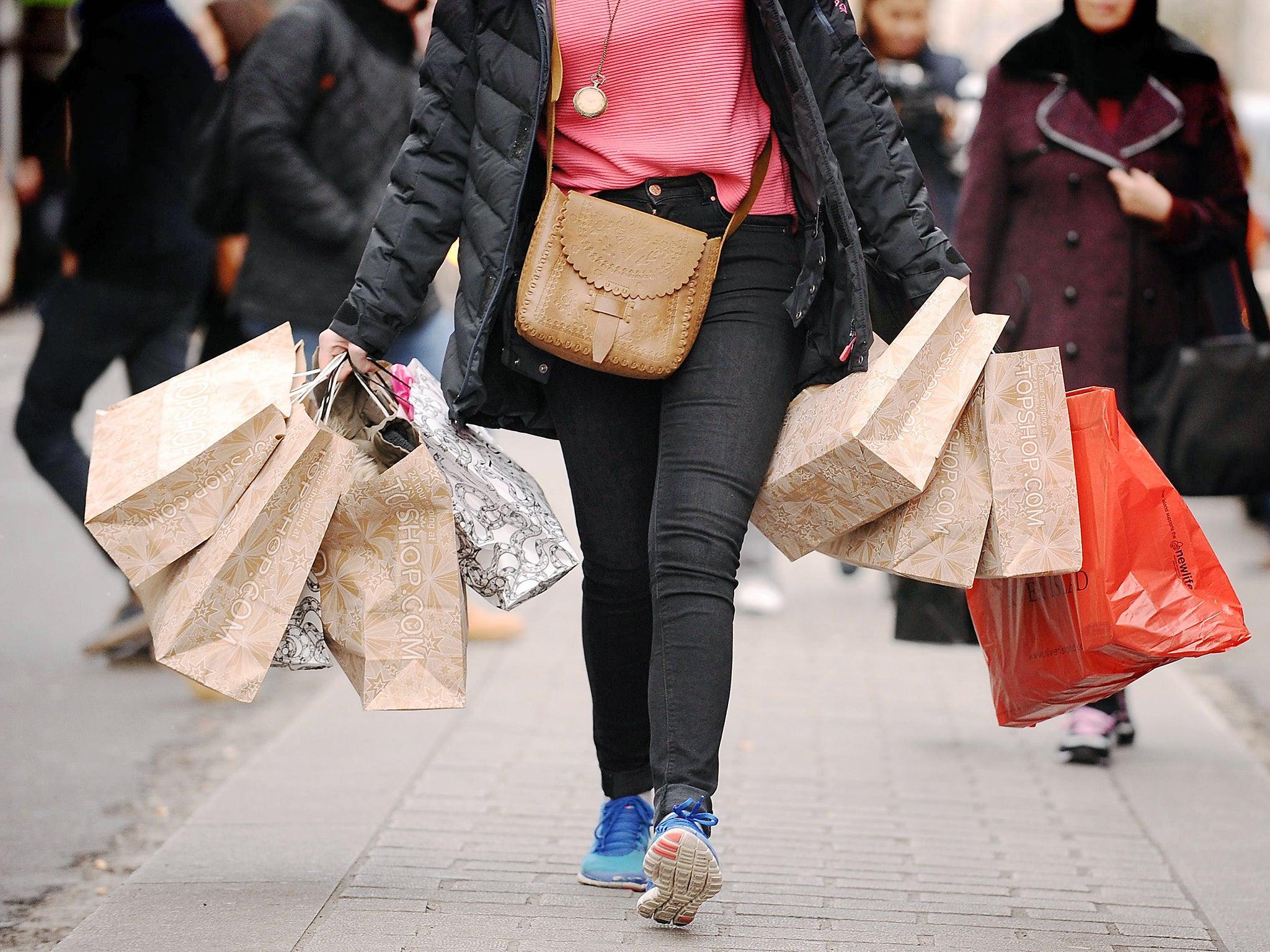 International fashion merchandising jobs Cached