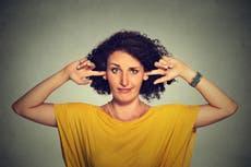 Women reveal their worst experiences of mansplaining