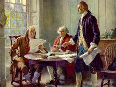 Fourth of July 2021: What is the history behind America's biggest national holiday?