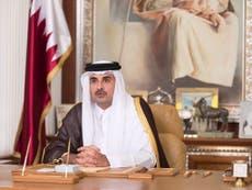 編集者の手紙: Qataris are about to do something they have never done before