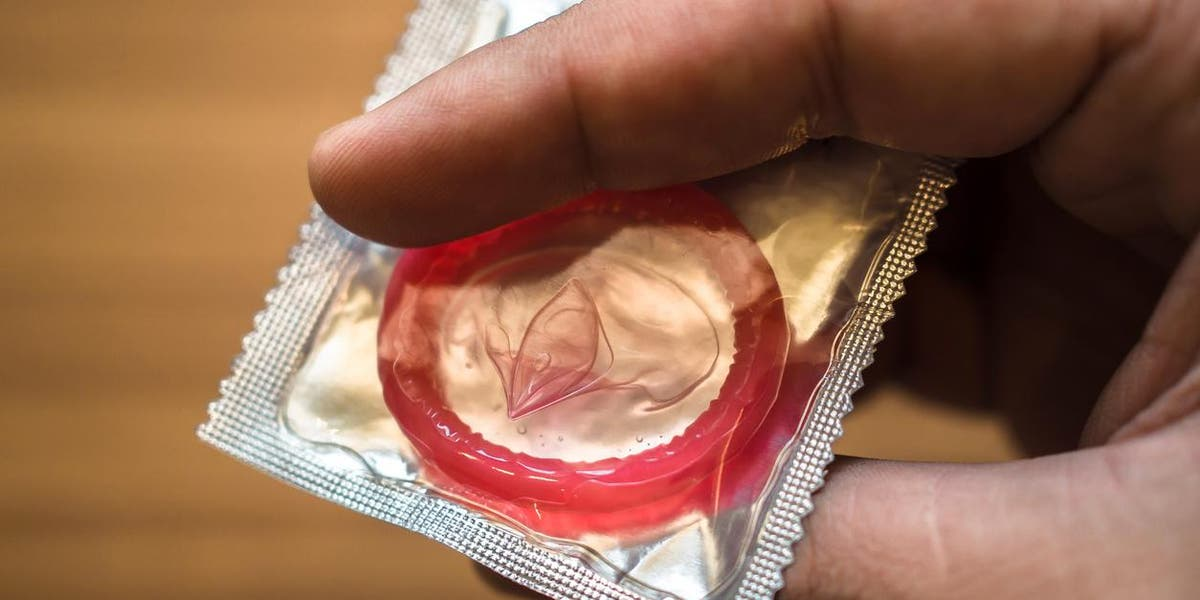 What is stealthing? California enacts law banning removal of condom without consent