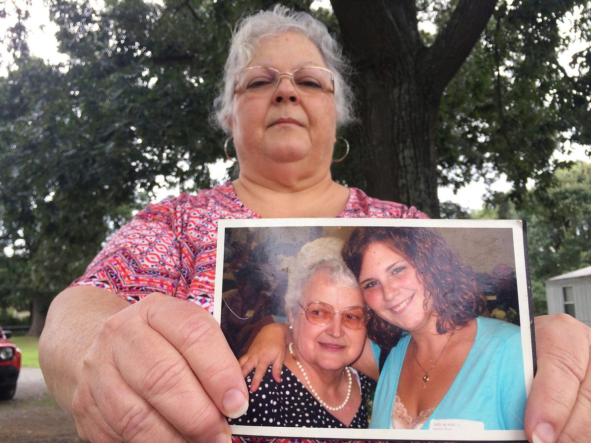 Heather Heyer's mother on the fight for justice beyond Charlottesville