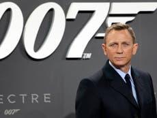 James Bond casting director explains how Daniel Craig's successor will be chosen