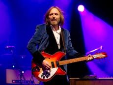Tom Petty dead: The rocker's 8 best songs from American Girl to Free Fallin'