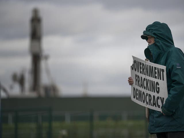Mothers living within a kilometre of a fracking site were 25 per cent more likely to have a child born at low birth weight, which increase their chances of asthma, ADHD and other issues