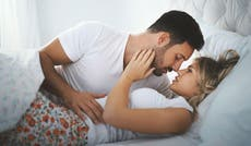 These are the hidden signs your partner is cheating