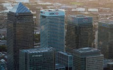 HSBC down: Online banking and app hit by outages