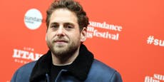 'I finally love and accept myself': Jonah Hill shares powerful response to 'fatshaming' article