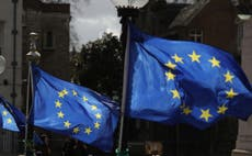 Give EU nationals a physical document, devolved administrations tell Home Office