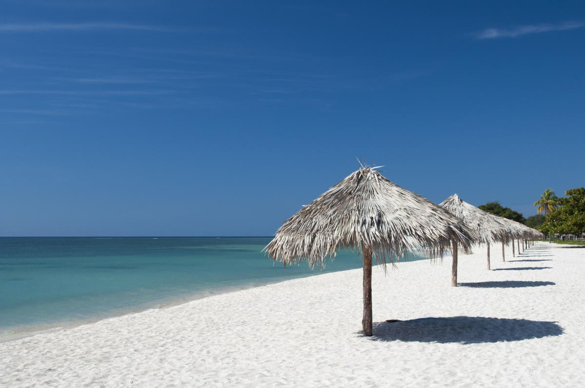Foreign Office advises against holidays to Jamaica