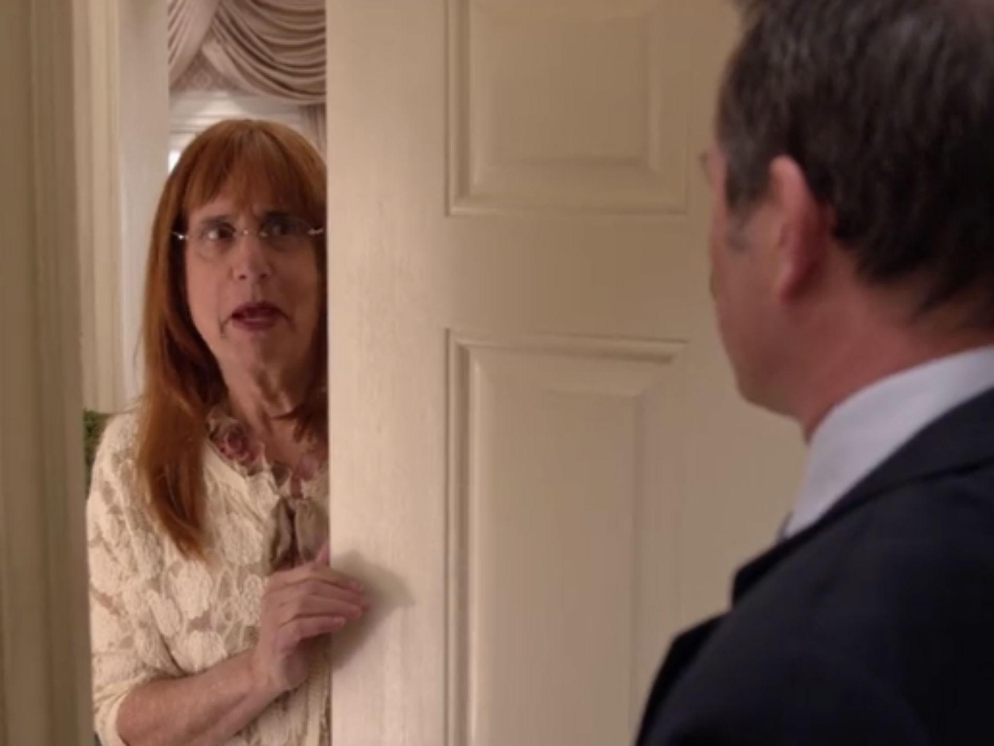 Arrested Development season 5 features Transparent joke deemed 'awkward' in wake of Jeffrey Tambor allegations