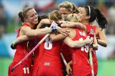 40% of women in sport industry face gender discrimination, verslag vind