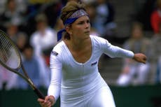 Wimbledon: Most controversial outfits of all time, from Anne White to Venus Williams