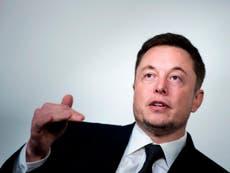 Tesla is kitting out a luxury Florida neighbourhood