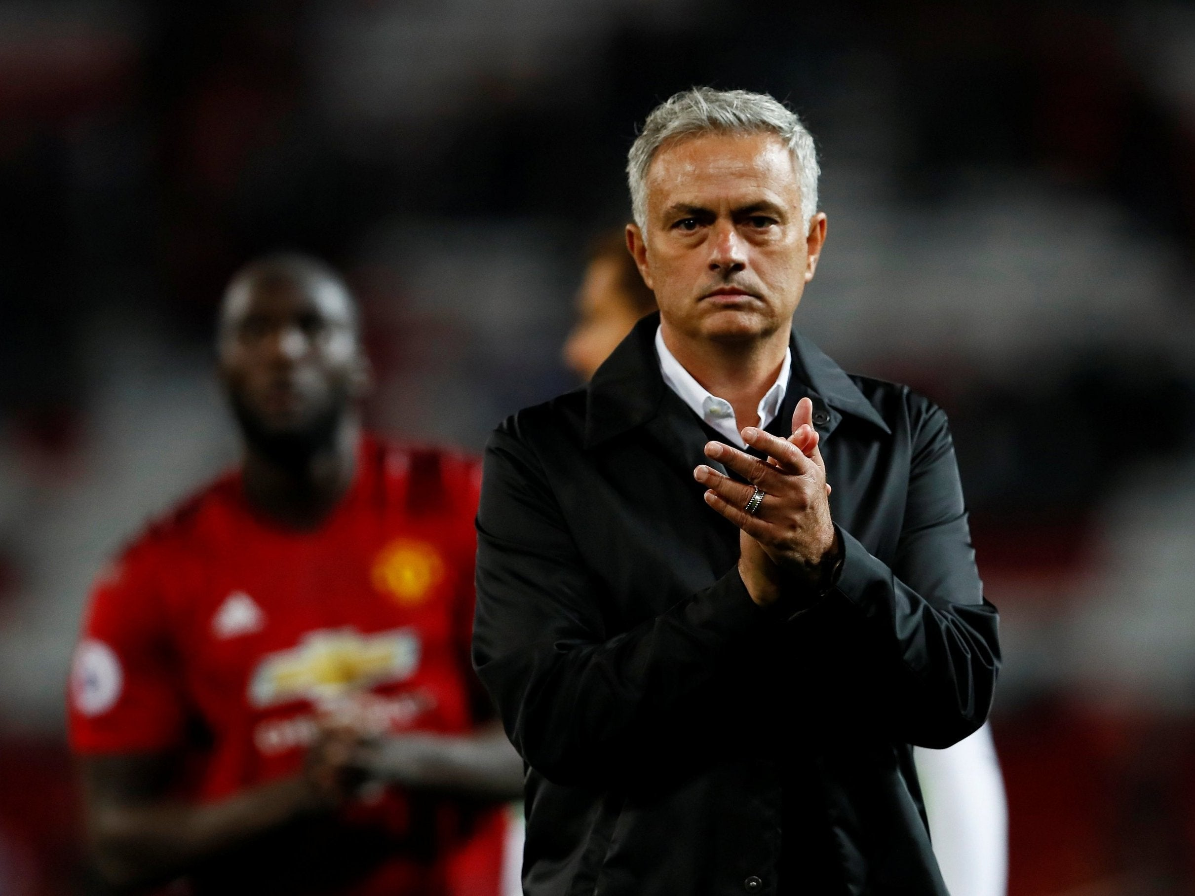 Watford vs Manchester United: What time does it start, TV channel, how can I watch it, odds, team news, prediction