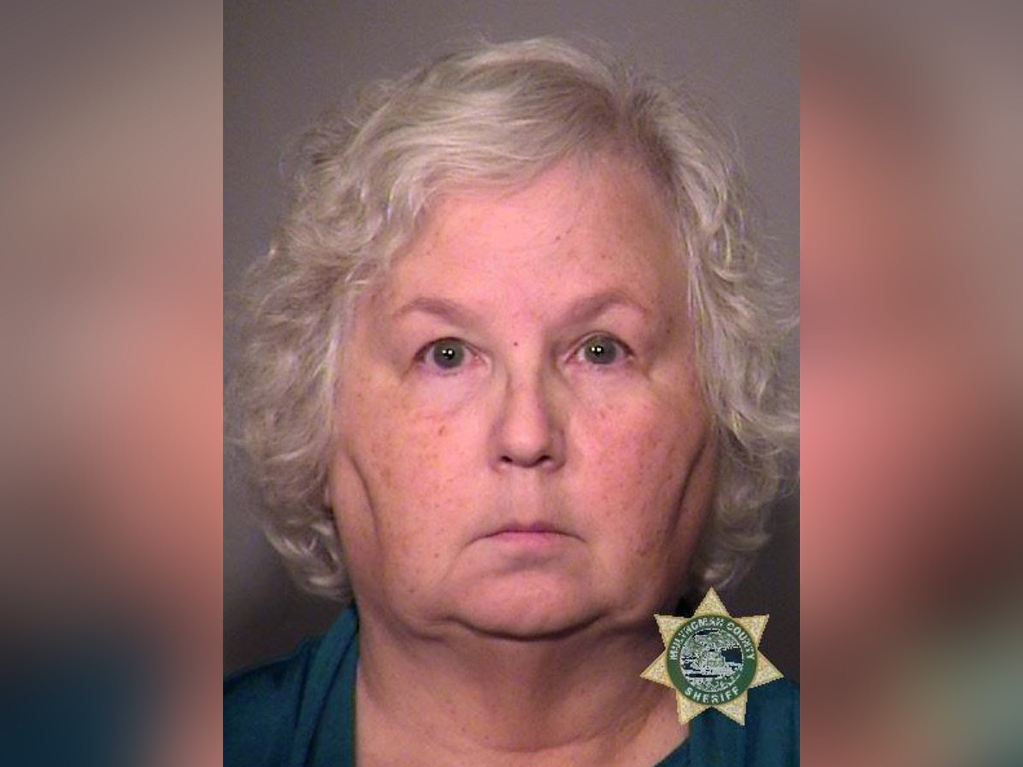 Woman who wrote 'How To Murder Your Husband' essay charged with murdering husband