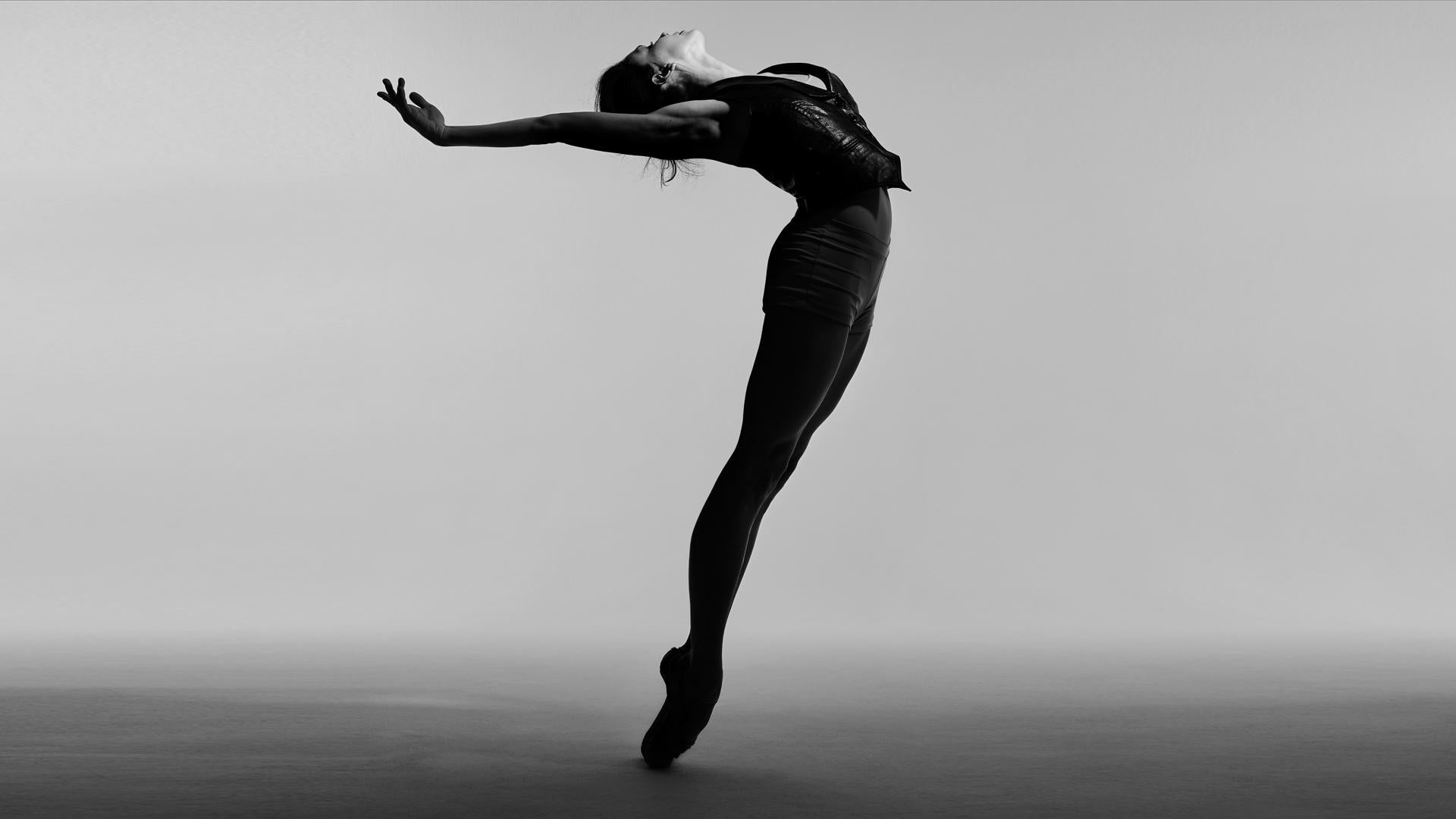 Natalia Osipova: Pure Dance, Sadler's Wells, review: A slight selection of short works