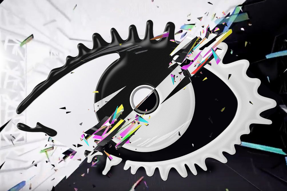 Big Brother ends: The rise, fall and legacy of the ultimate reality TV show