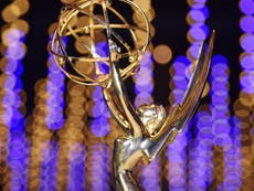 Everything we know about the 2021 Emmys, from how to watch to who's nominated