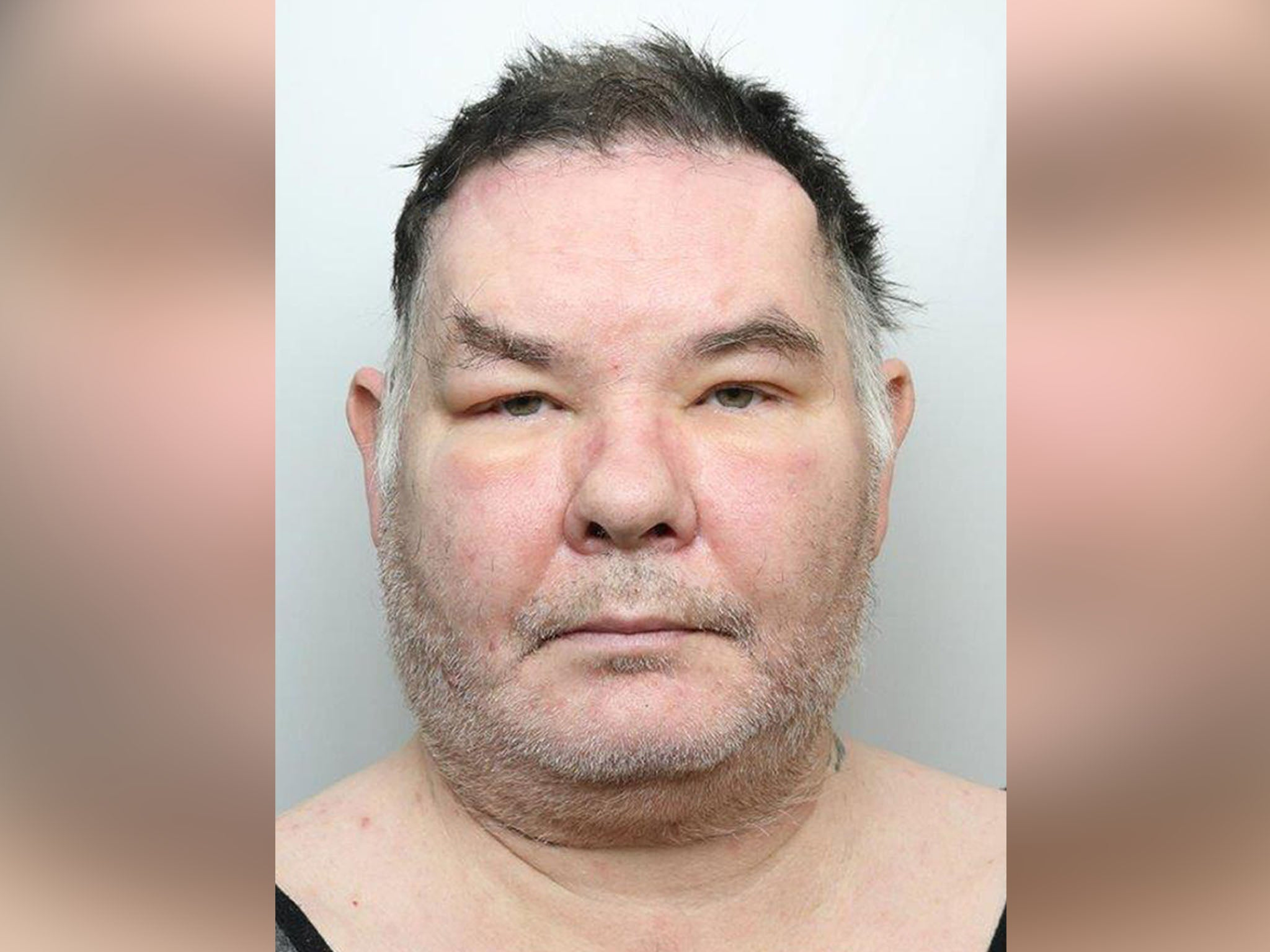 Karen White: Transgender prisoner jailed for life for sexually assaulting female inmates and raping two other women