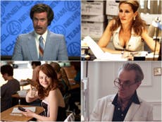 The 65 best movie insults of all time