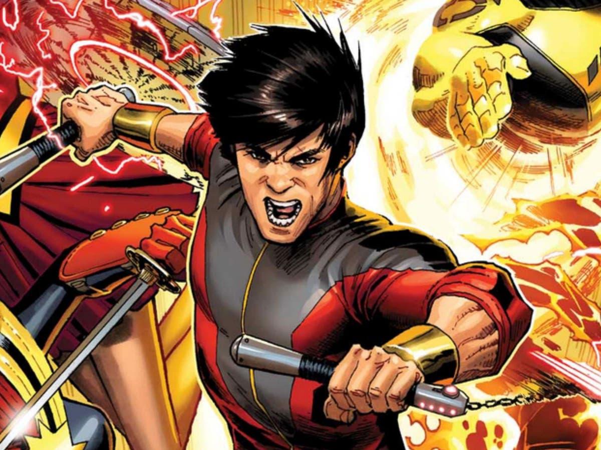 Marvel president teases post-Avengers: Endgame future