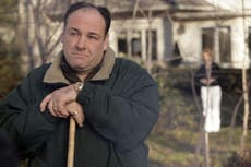 David Chase reflects on The Sopranos as show turns 20