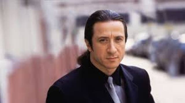 """<b>Season four, episode four</b>: """"The Weight"""" <bl>  It's a wonder Furio Giunta (Federico Castellucio) makes it out of the series alive. After being employed by Tony, Furio moves to New Jersey and eventually falls for Carmela (Edie Falco) who views the long-haired Italian as a polar opposite to her husband. While never consummating their feelings, one scene perfectly encapsulates the effect he's had on Carmela: while having sex with Tony, all she can think of is the music she sensually danced with Furio to the previous night."""