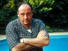 le 20 best moments from The Sopranos