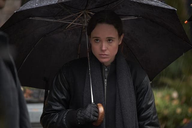 Gerard Way's surreal comic book has translated impressively to the screen. Umbrella Academy unfolds as a lightly unhinged anti-Avengers. A family of super-powered siblings tries to solve the mystery of the murder of their domineering adoptive father, who plucked them from the arms of their mothers and raised them to be humanity's first line of defence. Ellen Page, Tom Hopper and Robert Sheehan head the cast in a series that plays out like a Marvel movie directed by Wes Anderson. Watch out for a cameo by R&B queen Mary J Blige as an inter-dimensional assassin.