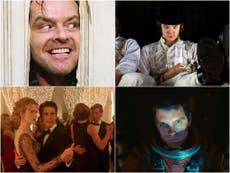 Stanley Kubrick's 10 greatest films – ranked