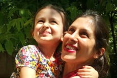Nazanin Zaghari-Ratcliffe campaigners call for sanctions against 10 Iranian officials