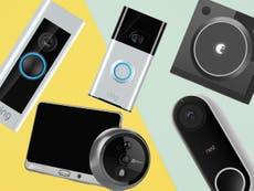 8 best video doorbells to add smart security to your home