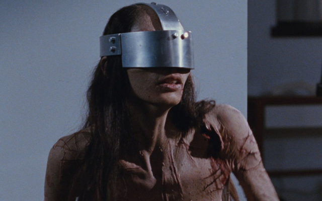 Directed by: Pascal Laugier. The polarising 2008 film Martyrs, often associated with the New French Extremity movement, is the kind of horror that leaves you needing a shower once the credits roll. It follows a young woman's quest for revenge on the people who kidnapped and tormented her as a child.