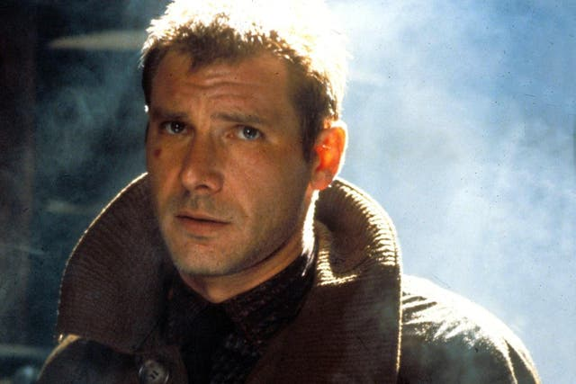 """There are famously seven cuts of Blade Runner. One of those features Harrison Ford's character, Rick Deckard, narrating scenes. Another – the one director Ridley Scott approves of – is bleaker and does not have Deckard explaining events. Ford does not care for either version. """"I didn't like the movie one way or the other, with or without,"""" he said in 2017, before the release of Blade Runner 2049. """"I played a detective who did not have any detecting to do. In terms of how I related to the material, I found it very difficult. There was stuff that was going on that was really nuts."""""""