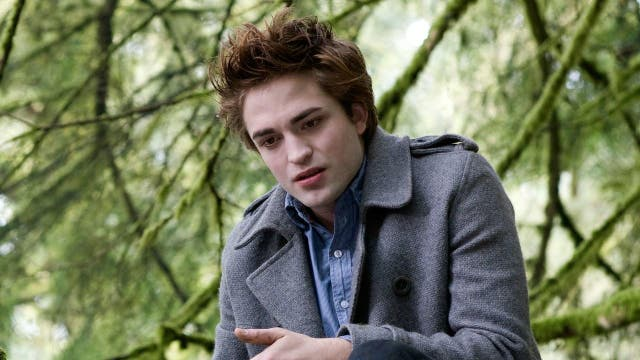 """Most actors who regret taking on roles would wait a few years until publicly bemoaning their experience on set. Not Robert Pattinson. Before the final Twilight film was in cinemas, the actor said of playing the vampire heartthrob Edward Cullen: """"It's weird kind of representing something you don't particularly like."""" A few weeks later, he added how he would have """"mindlessly hated"""" the series had he not appeared in it."""
