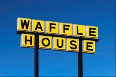 Den gode samaritanen ble skutt og drept i Florida etter å ha betalt for folks måltider på Waffle House