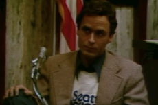 Ted Bundy: Who was the serial killer and how did he die?