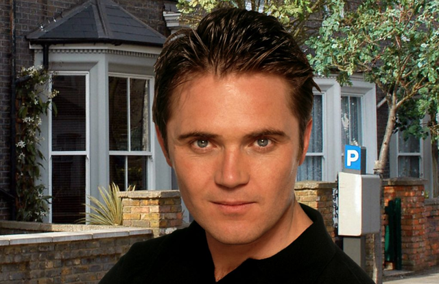 <b>Played by</b>: Alex Ferns <bl>  Perhaps of all the villainous characters EastEnders has had over the years, Trevor is an unexpected choice, but none came more malevolent. His storyline of domestic abuse against wife Little Mo (Kacey Ainsworth) was heralded as one of the soap's most accurately depicted, and the country wasn't just celebrating the arrival of 2002 when she beat him with an iron in a special New Year's Eve episode in 2001. So successful was actor Alex Ferns's depiction of Trevor that he received death threats and had to travel the London underground in disguise.