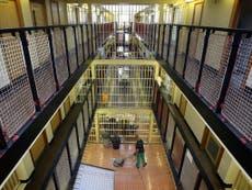 HMP Belmarsh: The high-security prison where terrorists exchange ideas and 'jihad banter'