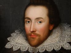 Shakespeare learned Latin and so should state school kids