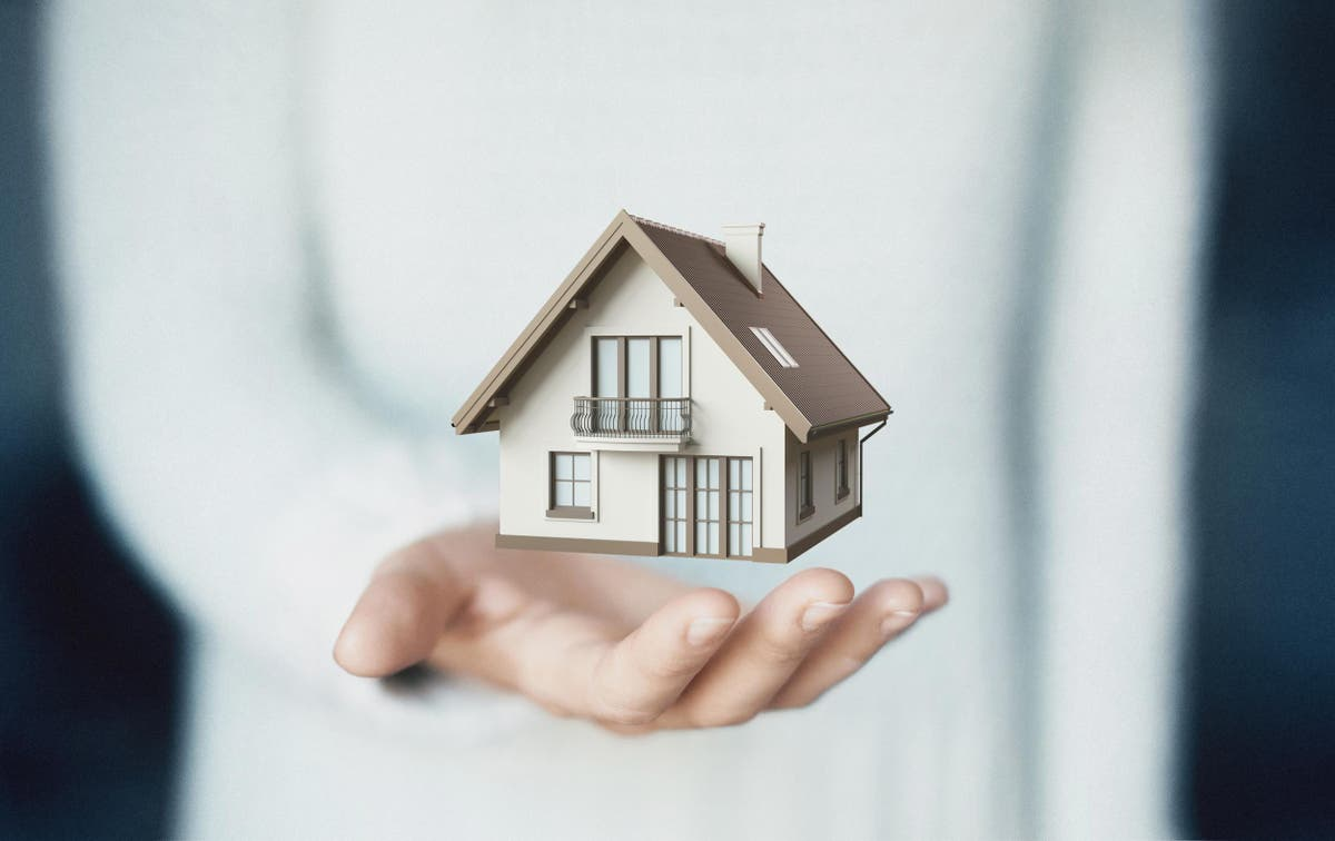 How to unlock the cash in your home with equity release