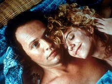 Deconstructing the irresistible awfulness of romantic comedies